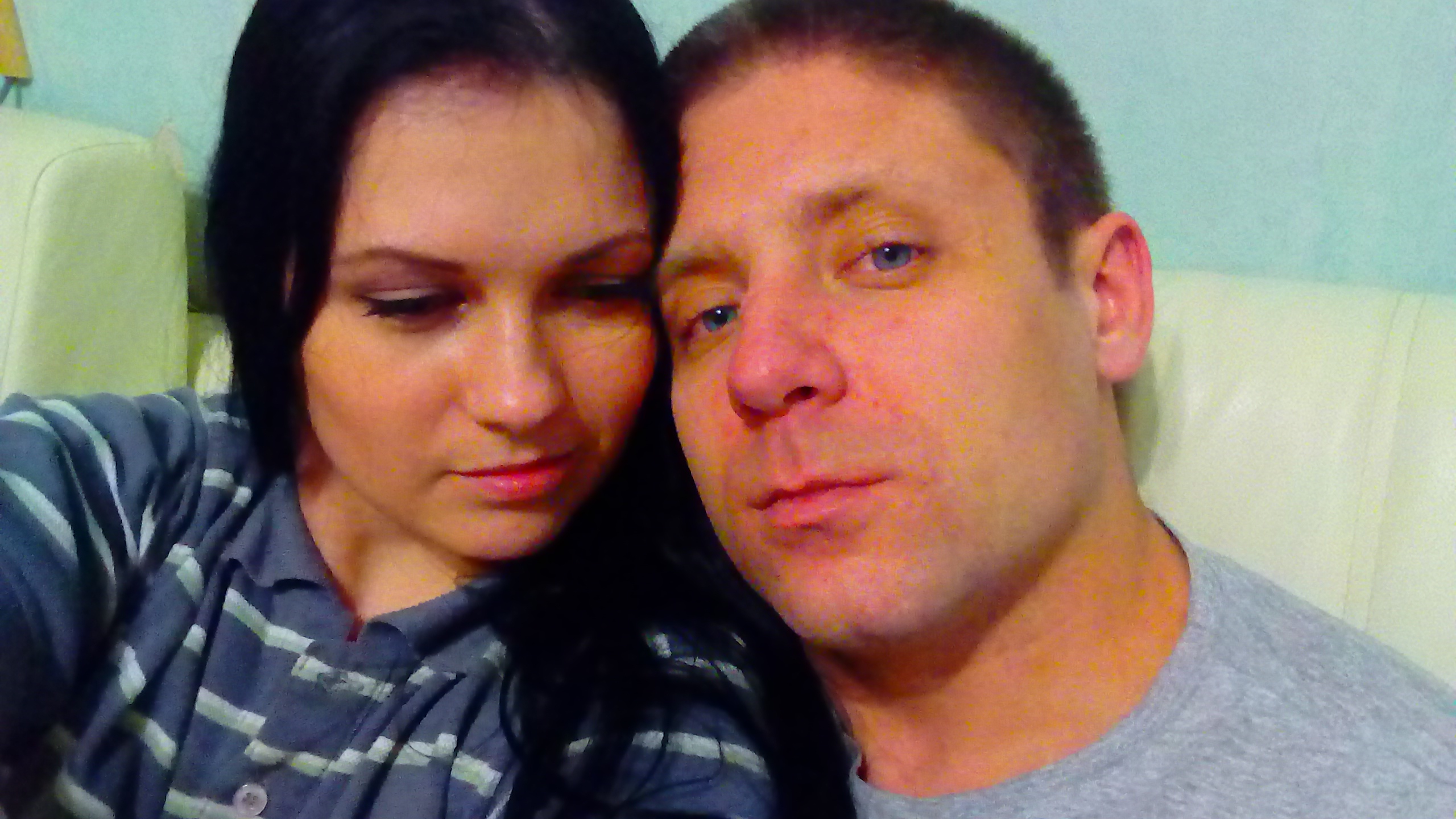 Домашние съемки обмен русскими женами