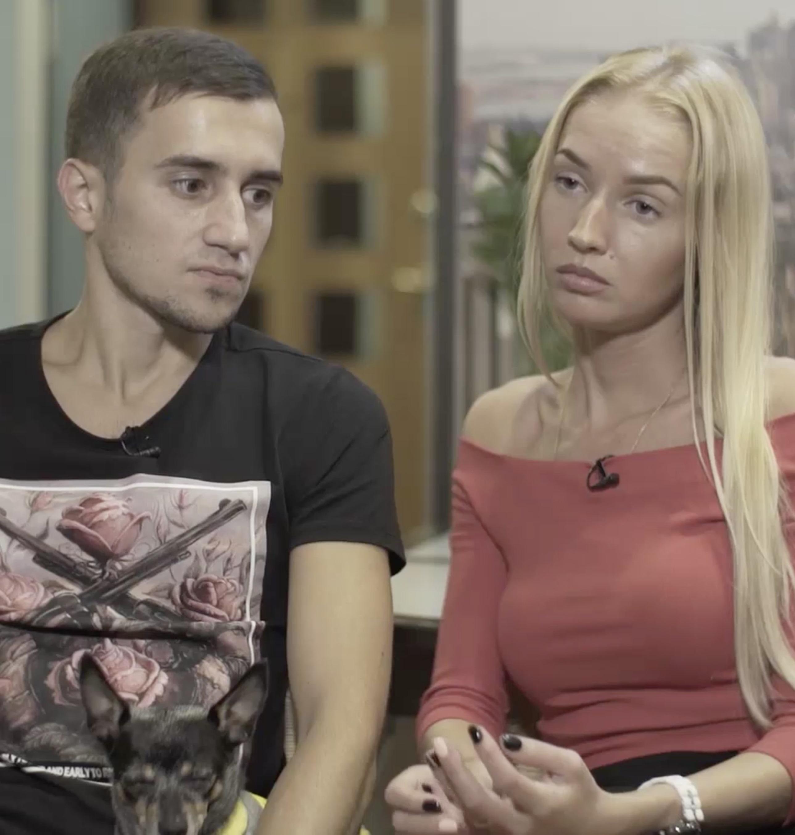 Спермы лице онлайн видео русские обмен партнерами