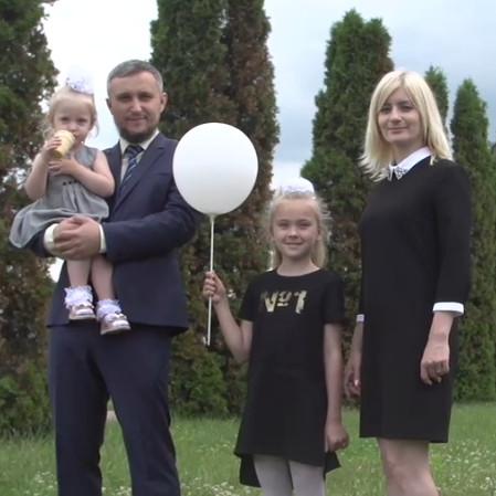 Обмен пар мж русское видео