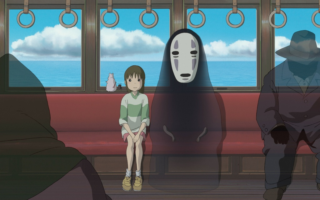 rabstol_net_spirited_away_04.jpg