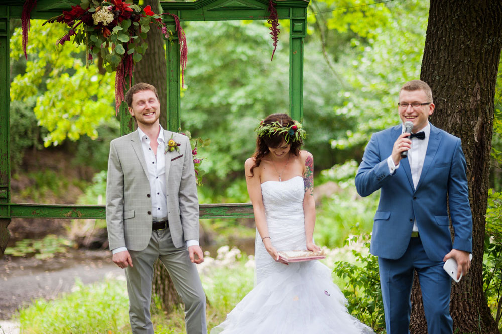 сброс поздравления на свадьбу томада монтаж